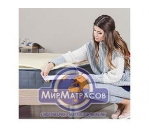 Наматрасник Идея ТМ Wool Classic