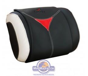 Массажная подушка Casada Maxiwell 3 (M3 limited)