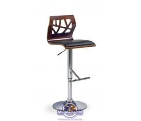"""Барное кресло Halmar """"H-34"""""""