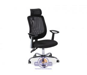 """Офисное кресло Signal """"Q-118"""""""