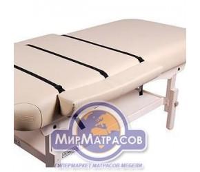 Аксессуар US Medica Валики подлокотники USM 011