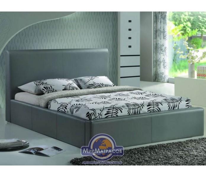 """Кровать Corners """"Сенс"""""""