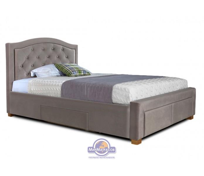 "Кровать Dommino ""Флорида"""
