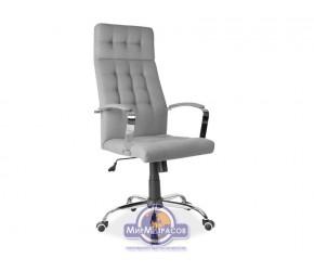 """Офисное кресло Signal """"Q-136"""""""