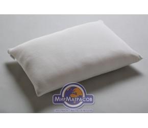 Идеальная подушка с памятью Andersen