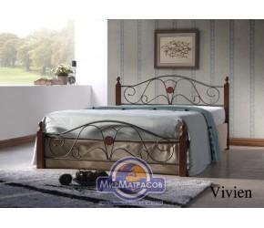 Кровать Onder Metal - VIVIEN (Вивьен)