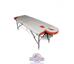Складной массажный стол Премиум класса US Medica Sumo LINE Super Light