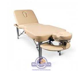 Складной массажный стол Премиум класса US Medica Spa Titan