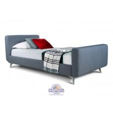 "Кровать Dommino ""Оливия"""