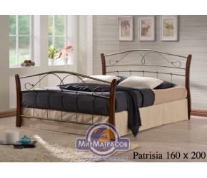 Кровать Onder Metal - Patrisiya (Патриция)