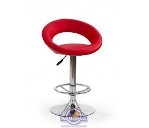 """Барное кресло Halmar """"H-15"""""""