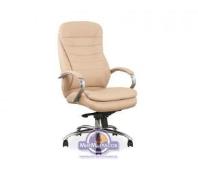 """Офисное кресло Signal """"Q-154"""""""