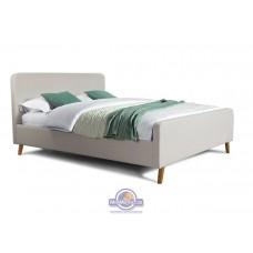 "Кровать Dommino ""Ларго"""
