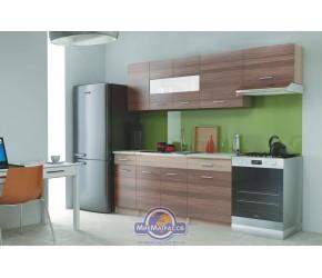 "Кухня Halmar ""ALINA 240"" (Алина)"