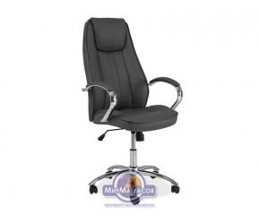 """Офисное кресло Signal """"Q-036"""""""
