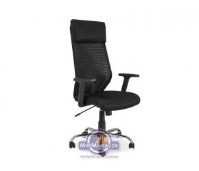 """Офисное кресло Signal """"Q-211"""""""