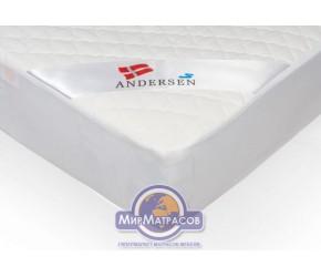 Наматрасник Andersen Cotton Plus