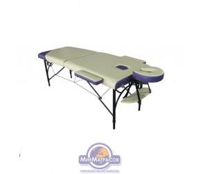 Складной массажный стол Премиум класса US Medica Sumo LINE Master