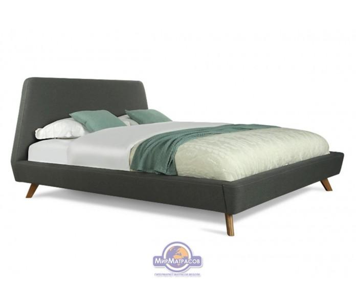 "Кровать Dommino ""Сканди"""