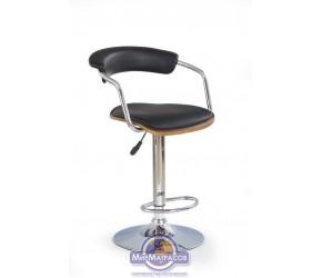 """Барное кресло Halmar """"H-19"""""""