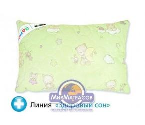 Подушка детская Sonex Bambi