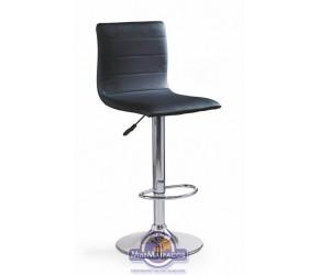 """Барное кресло Halmar """"H-21"""""""