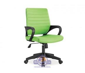 """Офисное кресло Signal """"Q-051"""""""