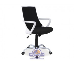"""Офисное кресло Signal """"Q-248"""""""