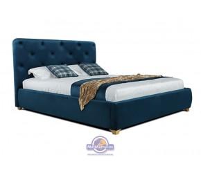 """Кровать Dommino """"Лорен"""""""