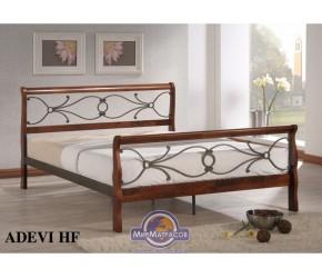 Кровать Onder Metal Adevi HF (Адеви)