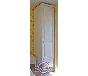 Шкаф HomeLine 1 дверь