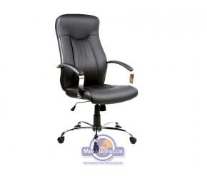 """Офисное кресло Signal """"Q-052"""""""