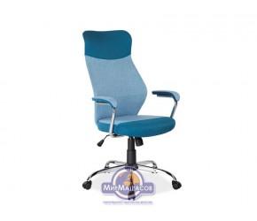 """Офисное кресло Signal """"Q-319"""""""