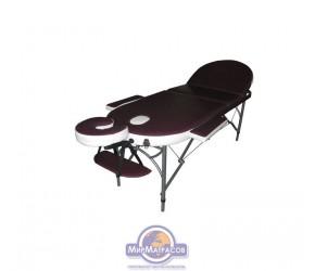 Складной массажный стол Премиум класса US Medica Sumo LINE Osaka