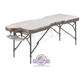 Складной массажный стол Премиум класса Anatomico Royal