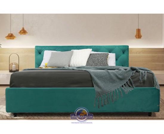 """Кровать Davidos """"Либра"""""""