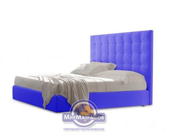 "Кровать Corners ""Арма"""