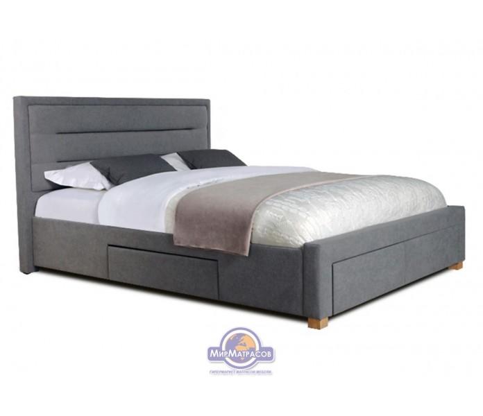 """Кровать Dommino """"Невада"""""""