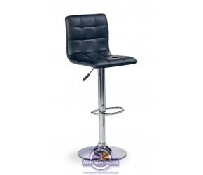 """Барное кресло Halmar """"H-29"""""""