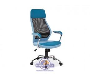 """Офисное кресло Signal """"Q-336"""""""