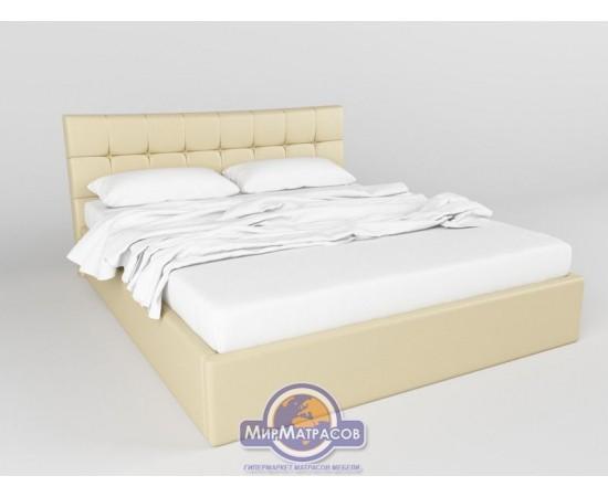 """Кровать Corners """"Бристон"""""""
