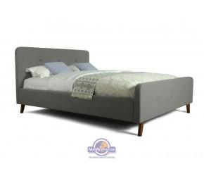 "Кровать Dommino ""Аляска"""