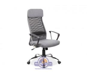 """Офисное кресло Signal """"Q-345"""""""