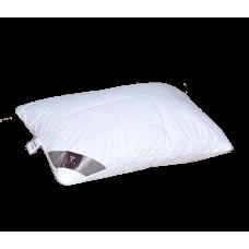 Подушка Идея ТМ Air Dream Premium