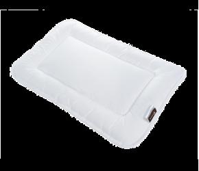 Подушка Идея ТМ BaBy для новорожденных