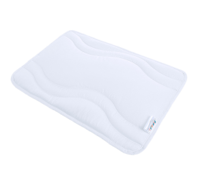 Подушка Идея ТМ BaBy Comfort