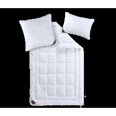 Одеяло Идея Air Dream Premium (всесезонное)