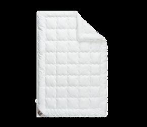 Одеяло Идея Super Soft Premium всесезонное