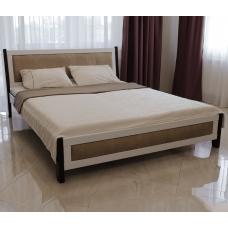 """Кровать Drimka """"Магнолия"""""""
