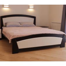 """Кровать Drimka """"Женева"""""""